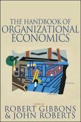 Resultado de imagen para Capelle, Ronald G. (2014) Optimizing Organization Design: A Proven Approach to Enhance Financial Performance, Customer Satisfaction and…