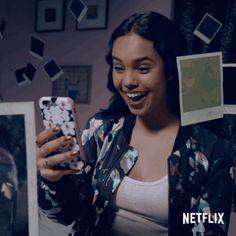 The tapes were just the beginning. 13 Reasons Why Season 2 coming May 18