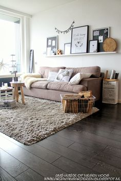 89 Inspiring Modern Living Room Decorations Ideas To Manage Your Home ~ Home Living Room, Interior, Small Space Interior Design, Living Room Decor, Home Decor, Room Inspiration, House Interior, Home Interior Design, Interior Design