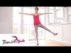 Health Fitness, Gym, Youtube, Sports, Education, Shape, Hs Sports, Excercise, Onderwijs