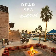 Dead sea , Wellcom to jordan