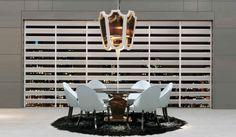 Collezione Essence Chair By Smania