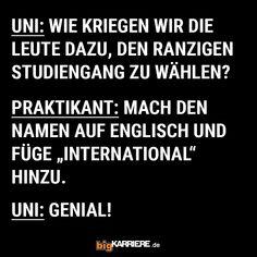 #stuttgart #mannheim #trier #köln #mainz #koblenz #ludwigshafen #uni #prakti #spaß #fun #freunde #freude #student #studium #englisch #international #genial