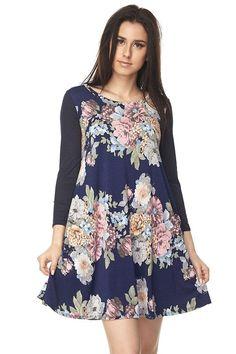 66 best Plus Size Dresses images on Pinterest