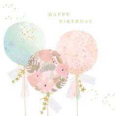 Birthday Greetings Friend, Happy Birthday Wishes Quotes, Happy Birthday Greeting Card, Birthday Thank You, Birthday Clips, Birthday Posts, Birthday Numbers, Birthday Pictures, Birthday Background