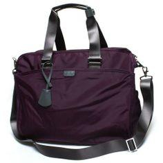 Agnes+B+Singapore | agnes b bags catalogue singapore http deluxemall com agnes b 48658 ...