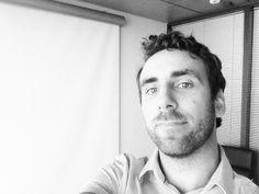 Aleksi Peltonen | Graafinen suunnittelija | aleksi.peltonen (at) cocomms.com | +358 40 588 2104