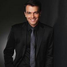 Criollito y bonito... Suit Jacket, Tie, Suits, Roman, Fans, Jackets, Instagram, Fashion, Cute Guys
