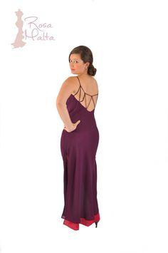 Vestidos fiesta  Alquiler de vestidos  Noche formal