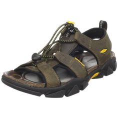 5f98c6b8bc65e 582 Best Water Shoes images