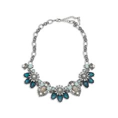 in Jewelry & Watches, Fashion Jewelry, Necklaces & Pendants