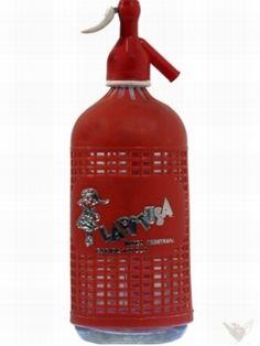 sifon Nostalgia, Hot Sauce Bottles, Soda, Childhood, Memories, Antiques, Vintage, Beverages, Cookies