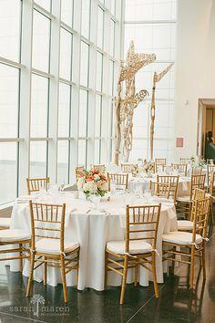 Celeste and Sung Wedding, April 26, 2014, Sarah Maren Photography