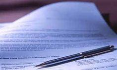 Dokumenty do kredytu hipotecznego #dokumenty