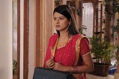 Punnar Vivaah - Star Cast Working Stills