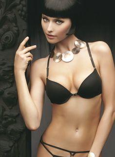 Spionaggio Fashion - Beauty Blog