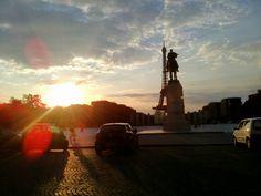©Lau #Paris