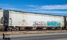 Rr Car, Train Car, Car Photos, Model Trains, Graffiti, Photography, Train, Photograph, Fotografie