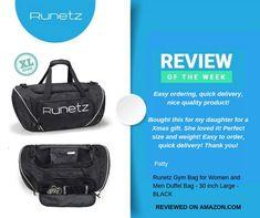 f4c8afbd232b Runetz - Fitness Sport Travel (runetzusa) on Pinterest
