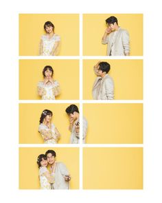 View photos in 2019 Yongma Land New Sample Photos. Pre-Wedding photoshoot by Yongma Land Studio, wedding photographer in Seoul, Korea. Pre Wedding Poses, Wedding Couple Poses, Pre Wedding Photoshoot, Wedding Shoot, Wedding Couples, Korean Wedding Photography, Couple Photography Poses, Photography Studios, Inspiring Photography