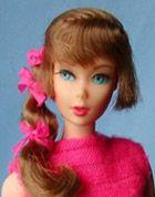 Google Image Result for http://www.fashion-doll-guide.com/image-files/vintage-talking-barbie-doll.jpg