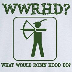 weird laws UK - In Chester, you can only SHOOT a Welsh person with a bow and arrow inside the city walls and after midnight. Archery Shirts, Archery Bows, Archery Hunting, Bow Hunting, Archery Quotes, Weird Laws, Robin Hood Bbc, Traditional Archery, Bow Arrows