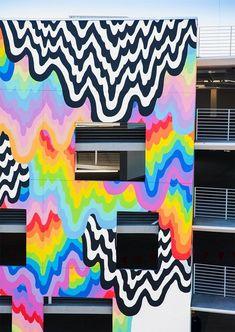 28 Best Painted Bedroom Doors Ideas Painted Bedroom Doors Bedroom Doors Trippy Painting