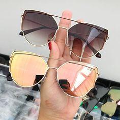 LBA Sunglasses Boutique👓 ( lbashop) • Instagram photos and videos 712fad6971