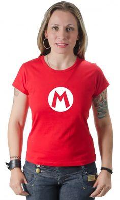 f149b5cbc0090 Enviamos para qualquer cidade do Brasil. Nossa Camisa especializada em camisetas  personalizadas