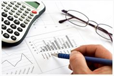 Audit, Bookkeeping and Accounting Firms in Dubai Bookkeeping And Accounting, Accounting And Finance, Accounting Services, Capital Social, Tax Advisor, Tax Accountant, Material Didático, Finance Bank, Job Ads