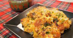 キムチ納豆チーズのおつまみ焼き♪ by あけちゃんち。 【クックパッド】 簡単おいしいみんなのレシピが284万品