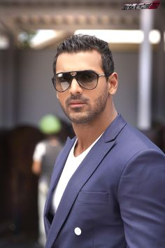 1000 Images About Shades On Pinterest Tom Ford