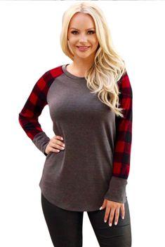 1d16f3a6b48d7 210 Best Dropship Women s Clothes images