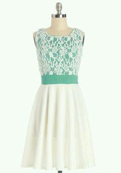 I want this dress so bad