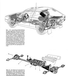 S4 Subaru Rally, Lancia Delta, Car Sketch, Cars And Motorcycles, Frames, Motorbikes, Motor Car