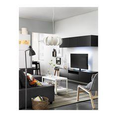 ARÖD Stand-/Leseleuchte  - IKEA