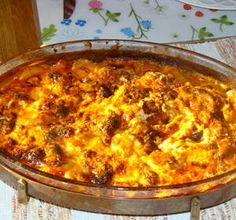 Chipotle Chicken, Lasagna, Macaroni And Cheese, Food And Drink, Breakfast, Ethnic Recipes, Sunshine, Morning Coffee, Mac And Cheese