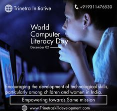 A computer lets you make more mistakes faster than any invention in human history with the possible exceptions of handguns and tequila. #trinetraskilldevelopment #trinetrainitiative #literacy #education #reading #books #learning #teachersofinstagram #literacymatters #read #homeschool #school #homeschooling #literasi #teacher #teachersfollowteachers #bookstagram #childrensbooks #uag #unilorin #covid #literature #teaching #kids #preschool #earlyliteracy #urbanliteracy #learningthroughplay Computer Literacy, Literacy Day, Early Literacy, Marketing Institute, Create Your Own Website, Learning Through Play, Reading Books, Pre School, Bookstagram