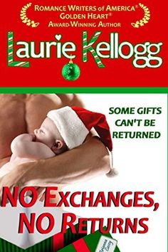Jen's Book Club Pick! No Exchanges, No Returns (Return to Redemption, Book 4) by Laurie Kellogg, http://www.amazon.com/dp/B009YLFHXG/ref=cm_sw_r_pi_dp_s-3Jub1RY8A1K