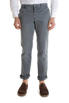 Only chinos for summers - a color you can use to work and after work