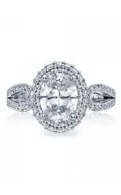 Dublin's most trusted Jeweler. Barons is a preferred jewelry store catering to Dublin, Pleasanton, San Ramon, and Livermore. Luxury Watches, Engagement Rings, and Custom Jewelry.