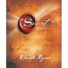 THE SECRET - the book that changed the world, by Rhonda Byrne. on New York Times bestseller list. I Love Books, Good Books, Books To Read, My Books, James Arthur, The Secret Book, The Book, Book Lists, Reading Lists