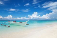Amanpulo Island Palawan