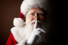 Santa presents a problem for Christian parents every year. He seems so innocuous and fun, but is he preaching a different gospel to our children? Christmas Crafts For Kids, Kids Christmas, Kids Crafts, Last Child, Christian Parenting, Christmas Morning, My Children, Happy Holidays, Winter Hats