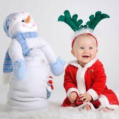 disfraces de bebs disfraces infantiles navidad cosas para comprar navidad tarjetas peter outoole santa photoshoot price deal price
