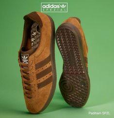online store 4ddcc c9283 Padiham 2 Spezial coming soon... Adidas Sl 72, Adidas Nmd, Adidas. Adidas Sl  72Adidas NmdAdidas SpezialAdidas RetroVintage ...