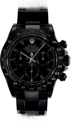 Luxurious Men Watch. One day for the hubby.
