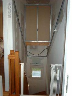 peindre une cage d\'escaliers | idée maison | Pinterest | House ...