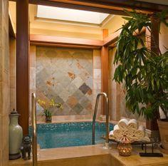 Luxury sp lahaina Maui