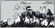 La viñeta del 15/11/2013